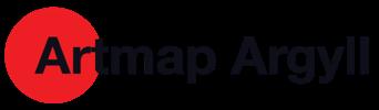 Artmap Argyll